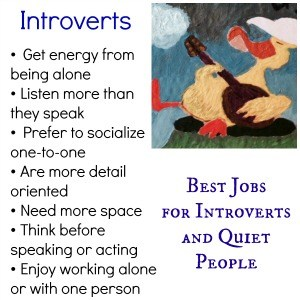 dating tips for introverts students quotes people like